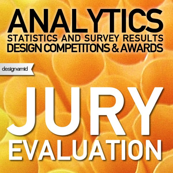 the jury selection survey Survey responses are then coded and subjected to statistical analysis to evaluate the extent and strength of case-related community attitudes when performed to assist counsel in jury selection, a community attitude survey is usually conducted within several weeks of trial in order to measure public opinion resulting from any significant pre.