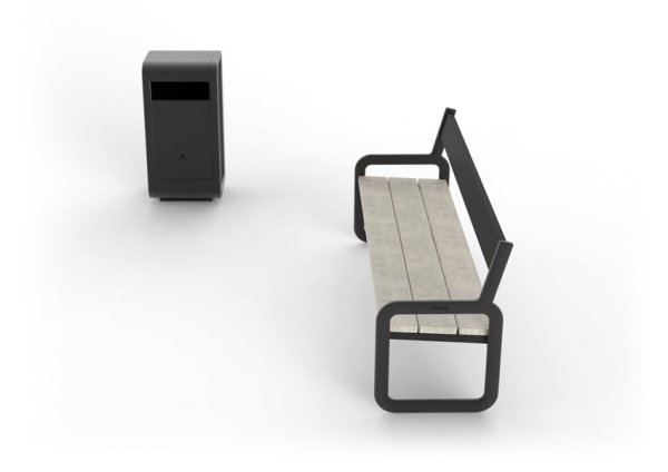 Emo design presents Calla