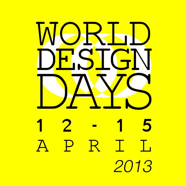World Design Days 2013