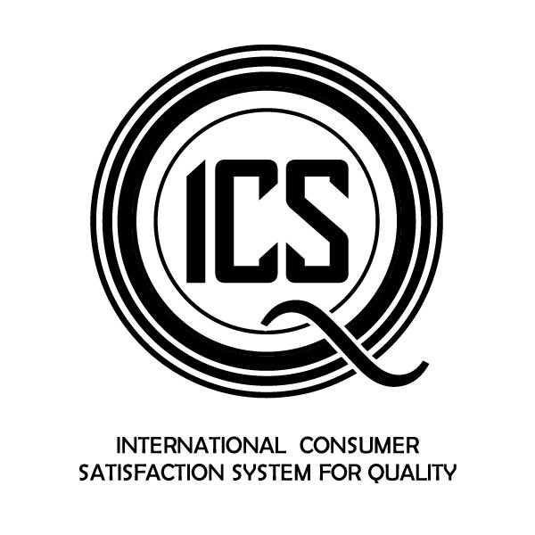 How important is certification regarding the performance and quality perception of products?