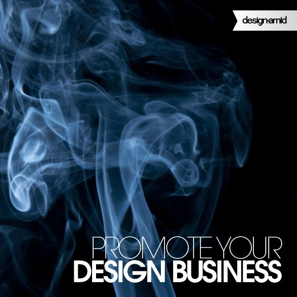 How to Promote Your Design Business Online