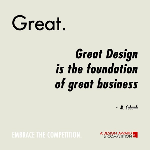 Best Quotes on Design. Quotes on Design