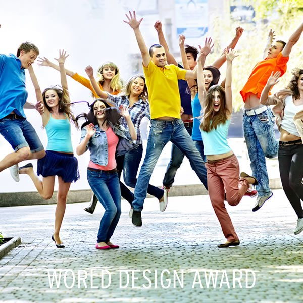 World Design Awards