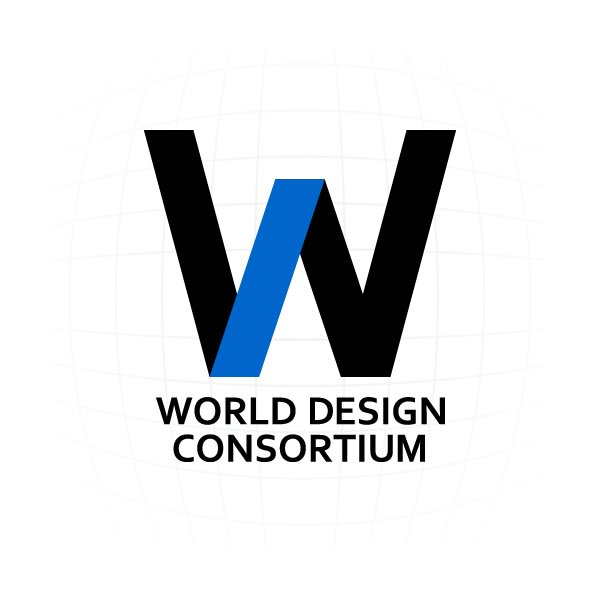 Consortium for Good Design