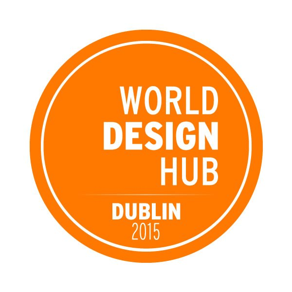 World Design Hub 2015