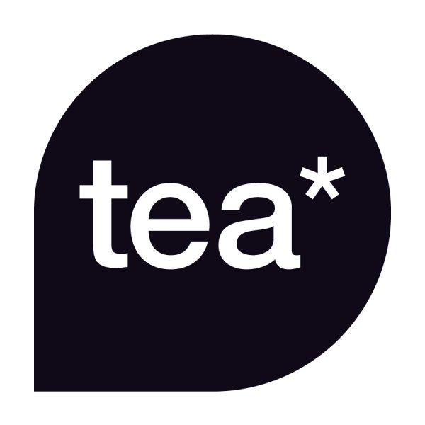 Creativitea* The Leading Design Agency wins two A' Design Awards